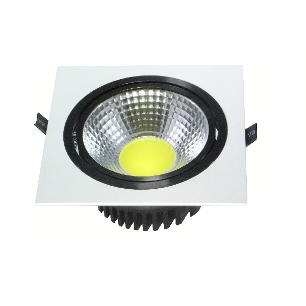 COB-Downlight-SINGLE-weiß