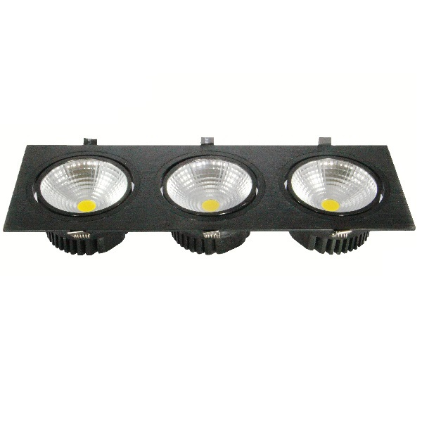 COB-Downlight-TRIPPLE-antrazith