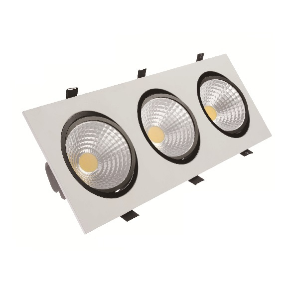 COB-Downlight-TRIPPLE-weiß