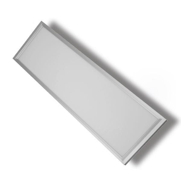 LED-Panel 30 x 120 cm