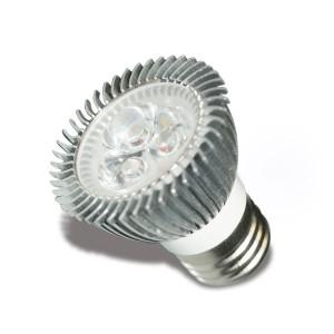 LED-Spot-E27