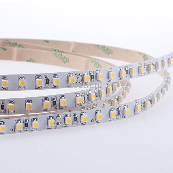 LED-FLEX warmweiß