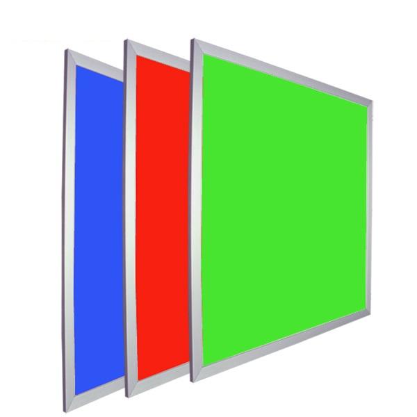 LED-Panele RGB