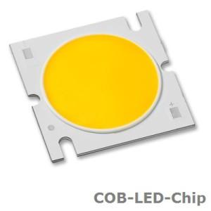 COB-LED