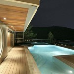 LED-Bodeneinbaustrahler-Terrasse-Pool
