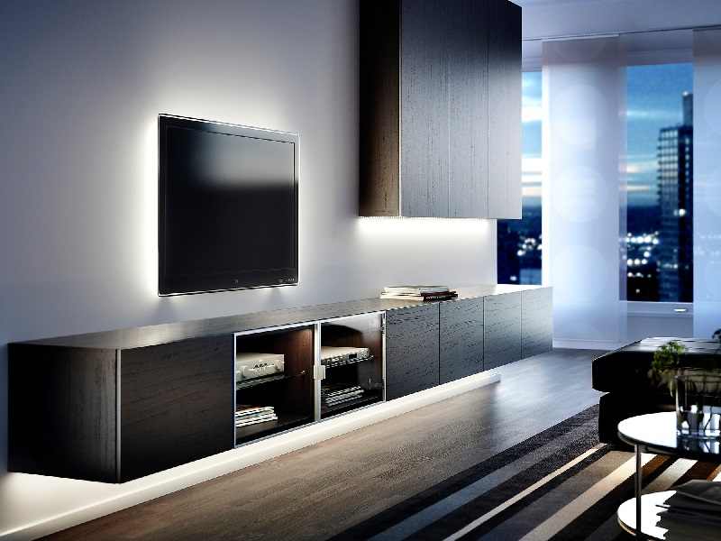 led flex wei. Black Bedroom Furniture Sets. Home Design Ideas